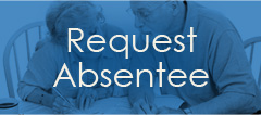 Request Absentee
